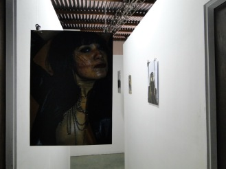 danielotero-gladysortiz_75